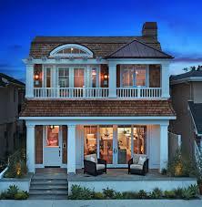 diamond avenue traditional exterior orange county by