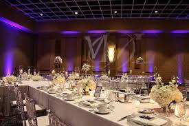 clear chiavari chairs centre hotel a elegance wedding a chair affair inc