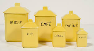 design ceramic canisters ideas 5941 simple ceramic canisters nz