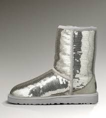 ugg sale codes ugg mini bailey button chestnut ugg glitter boots