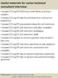 Chronological Order Resume Template Technical Resume Contact Info Sorts The Jobs In Reverse