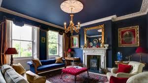 top home design hashtags luxuryaccommodation hashtag on twitter