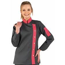 tenue de cuisine femme pas cher cuisine tablier de cuisine professionnel grande taille tablier de