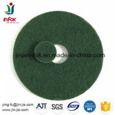 home floor scrubber floor scrubber pads home depot 100 images our duplex 420
