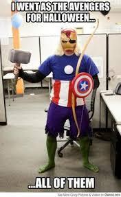Meme Superhero - anonymous superhero meme google search super friends with