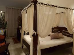 chambre d hote salon de provence chambres d hôtes l escale exotique suites à salon de provence dans