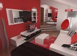 www freshome com www freshome com best small space living room bedroom astounding