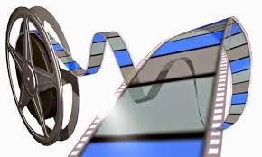 Nyc Production Companies Corporate Video Production Companies In New York Sinema Films