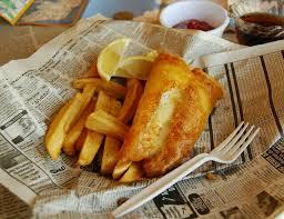 britische küche pin nicky tilli auf food 4 thought