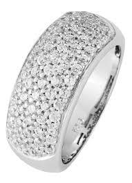 verlobungsring zirkonia 925 sterling silber zirkonia damen ring verlobungsring