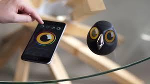 spycam bedroom spycam bedroom glif org
