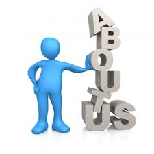 about us about us page exles gobeyond seo