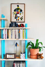 Room Divider With Shelves Modern Room Divider Shelving Unit Homey Homey Club