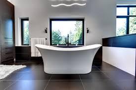 Modern Bathrooms Port Moody - 4031 bedwell bay road belcarra port moody v3h4p8 house single