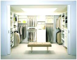 walk in closet design bedroom closet design plans master bedroom with walk in closet