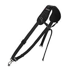 Comfortable Camera Strap Amazon Com Amerteer Camera Strap Rapid Fire Shoulder Neck Strap
