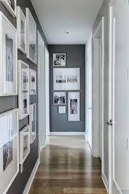 amazing entrance hallway decorating ideas decoration ideas cheap entrance hallway decorating ideas room design ideas contemporary with entrance hallway decorating ideas interior design ideas