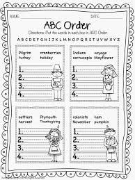 12 best abc order images on autism and