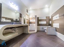 Bathroom Design Blog Latest Bathroom Design By Aaa In Izmir Town Lahore Design Your