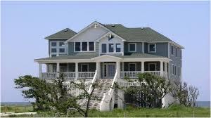 emejing elevated home designs ideas interior design ideas