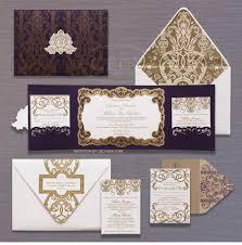 Luxury Wedding Invitation Cards Incredible Luxury Wedding Invitations 1000 Images About Ceci New