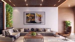 wood ceiling designs living room wood ceiling designs living room home combo