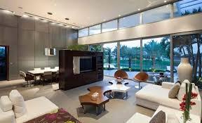 Modern Tv Room Design Ideas Tv Room Wall In Modern Living Room U2013 15 Inspiring Examples