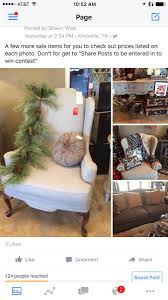 Home Decorating Items For Sale Adorn Decor U0026 Co Adorndecorandco Twitter