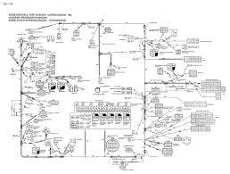 100 isuzu 4jb1t engine manual nissan sentra b14 1995