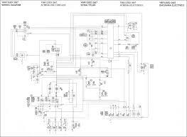 100 ttr 125 workshop manual yamaha motorcycle parts