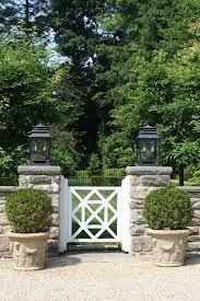 726 best gates and fences images on pinterest garden gates