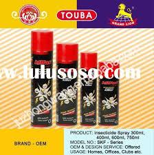 Hzz Spray Paint Msds - mosquito spray aerosol mosquito spray aerosol manufacturers in