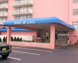 Awnings South Jersey Canopies And Awnings For Hotels And Casinos South Jersey