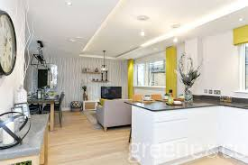 2 bedroom house for sale in iverson road west hampstead london