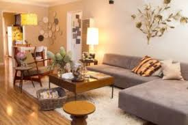 best home interior blogs best home interior blogs magnificent on home interior for the 10