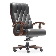 Desk Chair Leather Design Ideas 23 Best Executive Office Chairs Images On Pinterest Executive