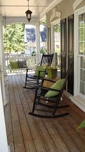 276 best rocking chairs images on pinterest home ideas