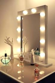 battery operated mirror lights battery powered vanity lights battery powered vanity light wall