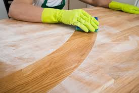 Laminate Flooring Toxic 5 Benefits Of Non Toxic Kitchen Cleaners You Didn U0027t Know Eco3