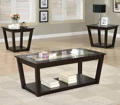Japanese Style Living Room Coffee Table Modern Wood Table Kotatsu Japanese Style Living