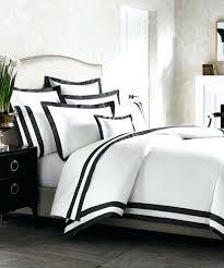 Queen Bedroom Comforter Sets Luxury Bed Quilts U2013 Boltonphoenixtheatre Com
