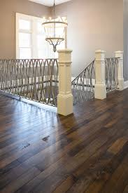 mhp flooring by mount hope planing flooring gallery cherry wood