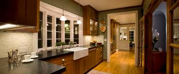 home designer u0027s edge kitchen u0026 bath design near portland or