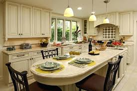your own kitchen island design a kitchen island design a kitchen island design your