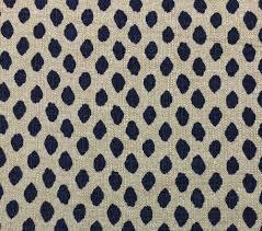 ballard designs ellie indigo blue animal spots theme fabric by the ballard designs ellie indigo blue animal spots theme fabric by the yard 55