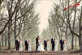 fresno photographers fresno wedding photographer clovis photographer derek lapsley