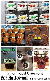 halloween party treats for adults 416 best halloween images on pinterest