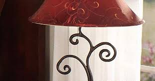 Table Lamps Online Pleasing Buy Table Lamp Canada Tags Buy Table Lamp Brass Floor