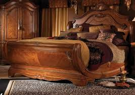Wooden Bedroom Design Beautiful Wood Bedroom Designs And Concepts Furniture Arcade