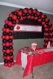 196 best ladybug party images on pinterest ladybug party
